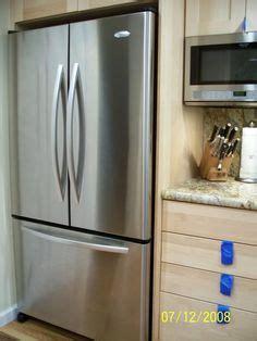 undermount microwave cabinet 68 708 cabinet