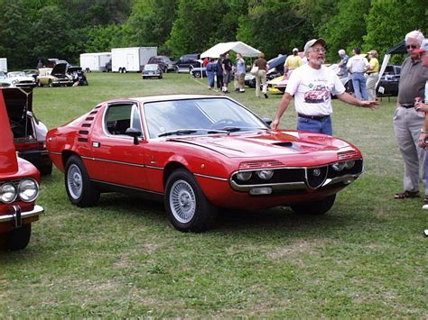 classic alfa romeo alfa romeo classic cars classic alfa romeo images