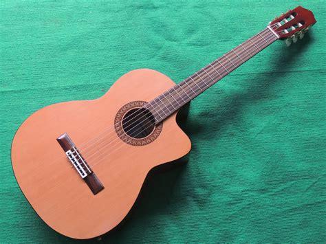 Harga Gitar Yamaha Fg 425 harga gitar akustik harga 11