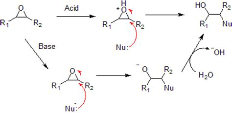 diff b w hydration and hydrolysis 에폭시드 위키백과 우리 모두의 백과사전
