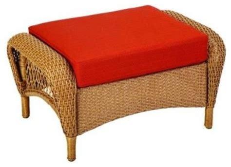 Martha Stewart Wicker Patio Furniture by Martha Stewart Living Patio Furniture Charlottetown