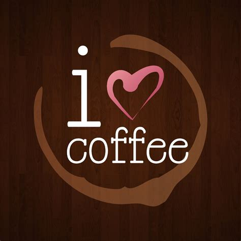 love coffee hd wallpaper hd images hd pictures backgrounds desktop wallpapers