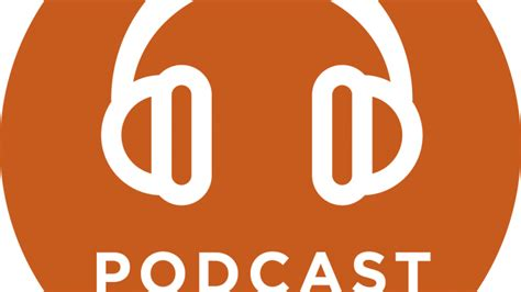 Divashop Podcast Episode 3 3 by The Slecast Weekly Podcast Show For Sle