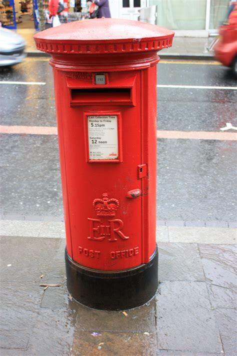 Free Po Box Lookup Post Box