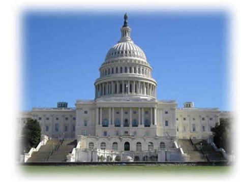 fish and wildlife service, congressional and legislative