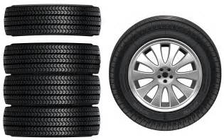 Free Clipart Car Tires Auto Tires Clipart Clipground