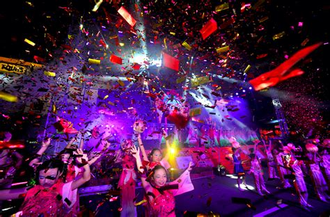 new year singapore things to do 7 activities to do in singapore this new year