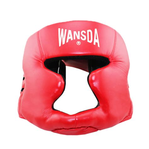 weight management boxing genuine closed boxing sanda muay thai boxing protection