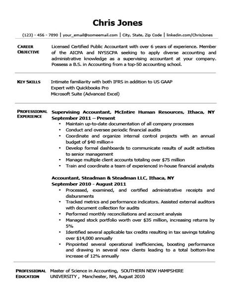 40 Basic Resume Templates Free Downloads Resume Companion Performance Resume Template