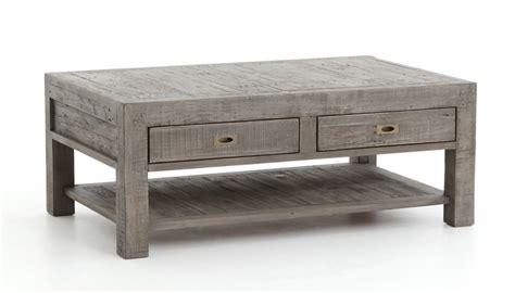 Grey Wash Coffee Table Grey Wash Coffee Table Furniture Roy Home Design
