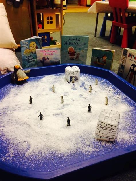 new year activities for reception class 107 best early years topic pole south pole images