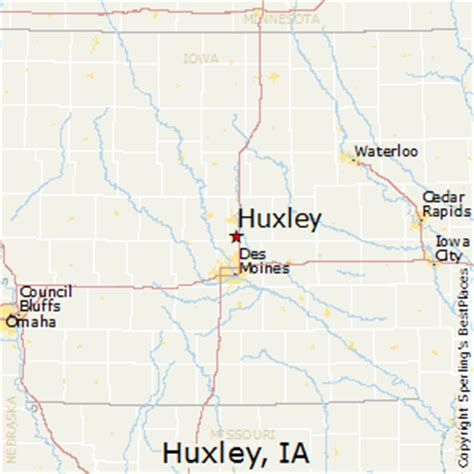 houses for sale in huxley iowa best places to live in huxley iowa