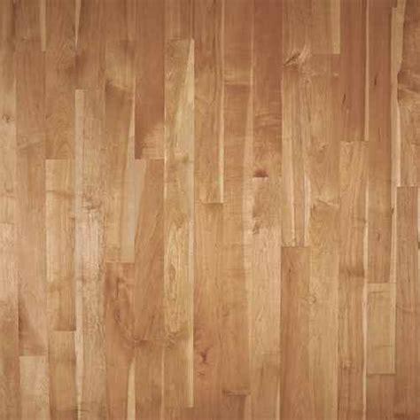 Hardwood Flooring   Maple Hardwood Flooring Wholesaler