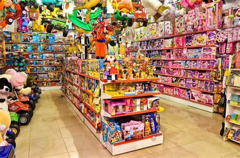 banca pop commercio industria g 243 ndolas jugueter 237 as sotic sistemas de almacenamieto y