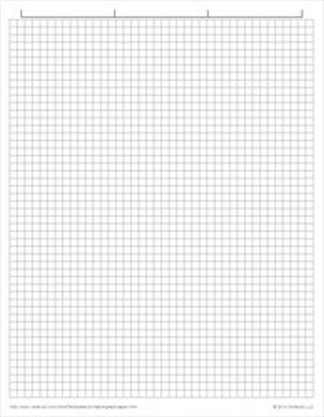 printable graph paper for crochet free printable printable 1 10 inch graph paper pdf from