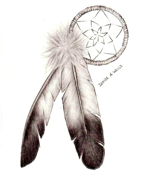 eagle feather tattoo designs tatto eagle feather