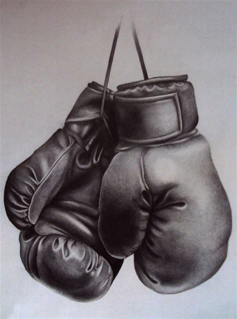 cross with boxing gloves tattoo 17 best images about boxing on artworks