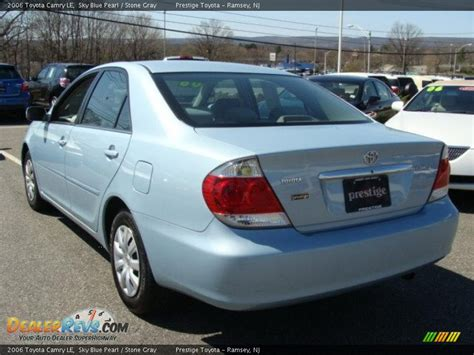 blue book value used cars 2006 toyota camry seat position control toyota camry 2006 le blue book 2002 toyota camry xle sedan 4d used car prices kelley toyota