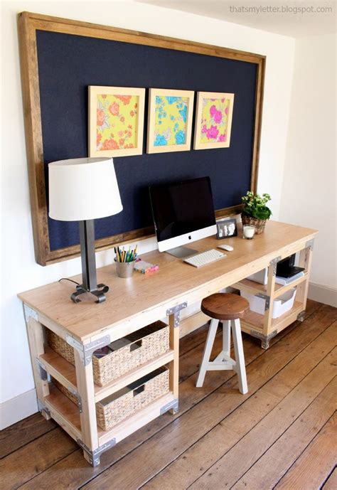diy corner desk ideas best 25 custom desk ideas on corner desk diy large corner desk and light led