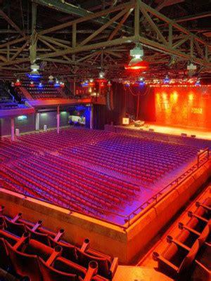 house music houston revention music center houston tx fleet foxes babymetal jake paul and team 10 tickets