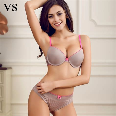 aliexpress vs aliexpress com buy new 2016 brand underwear vs women