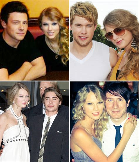 taylor swift dating someone pics taylor swift s rumored boyfriends relationships