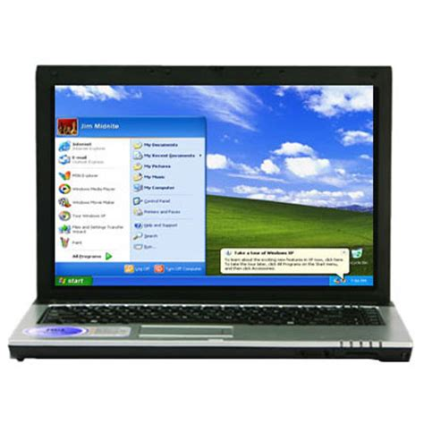 list of market price sony vaio notebook all new reviews