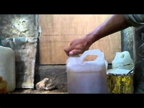 Pompa Air Mini Sawah uji coba pompa air tanpa listrik funnycat tv