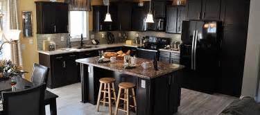 Expressmodular Com modular homes and prefab house plans expressmodular