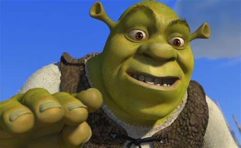 Home Design Cheats by Can T Explain Shrek 2001