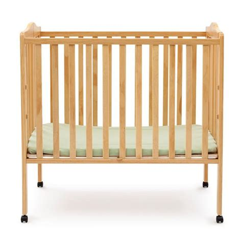 Mini Cribs Babies R Us Baby R Us Baby Beds 28 Images Babies R Us Mini Crib Alpha Mini Rocking Crib Cherry Toys R