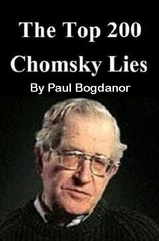 noam chomsky quotes on israel. quotesgram