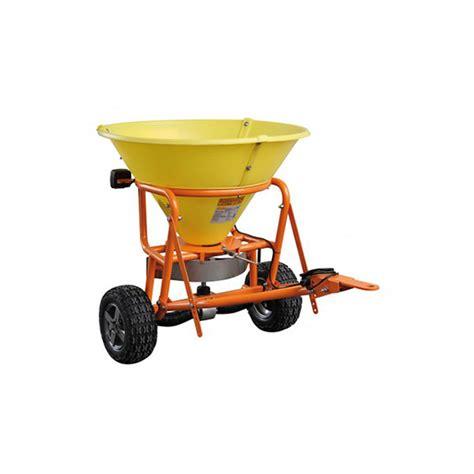 gestell aus stahl streuwagen gestell aus stahl 200 liter