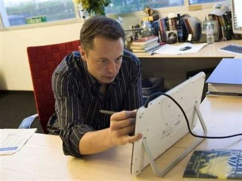 elon musk india 11 routines of elon musk that make him so successful