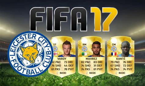 17 fifa player ratings fifa 17 top 10 transfers players rating prediction