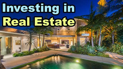 buying a house without a real estate agent buying a house without estate 28 images buying a house without a realtor ontario