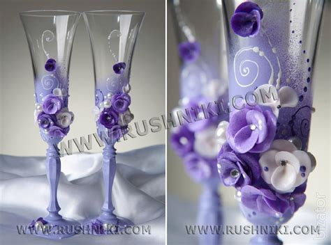 wedding accessories wholesale wedding glasses and wedding accessories wholesale buy