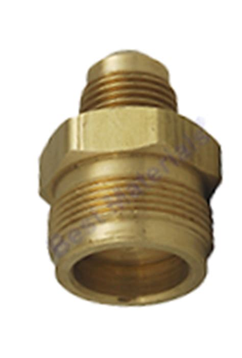 propane | fittings & connectors of all types for lpg and