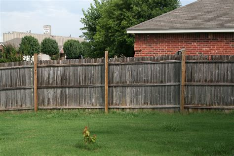 backyard fencing triyae com backyard fence images various design