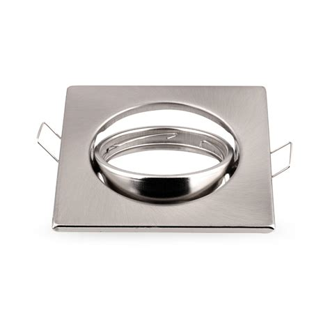 recessed ceiling light fittings led ceiling light fittings evit ct dto50 al ceiling led