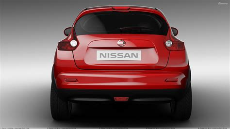 juke nissan back nissan juke wallpapers photos images in hd