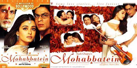 film india yang lucu ragam 5 film india yang selalu bikin kangen dan pingin