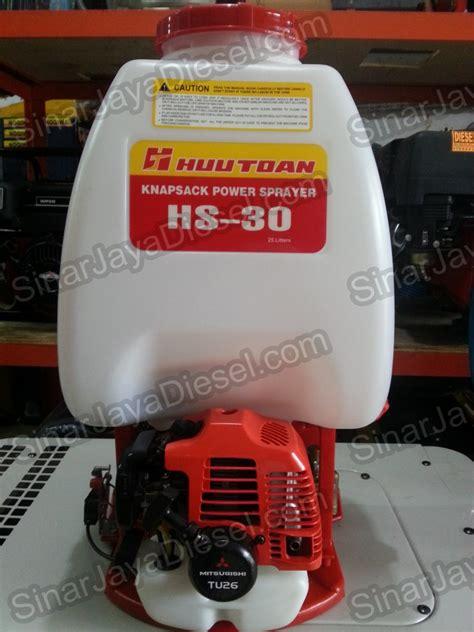 Mesin Proquip product category mesin perkebunan sinar jaya diesel part 2
