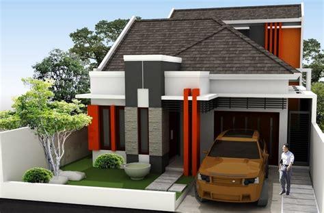 desain rumah minimalis dengan batu alam 17 desain teras rumah minimalis 2018 sederhana terbaru