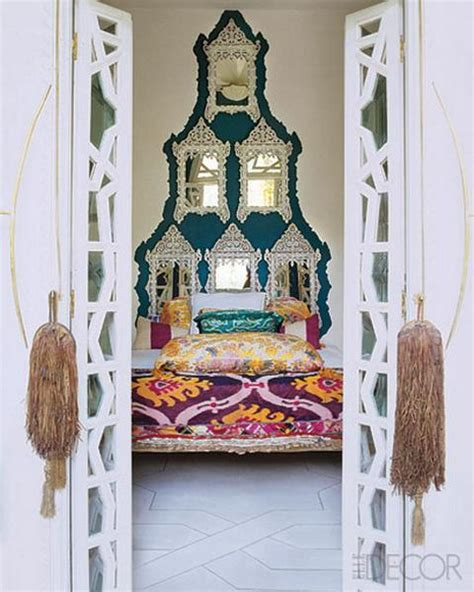 moroccan inspired home decor moroccan style home decorating colorful and sensual home