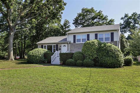 123 memorial pkwy atlantic highlands nj mls 21730934