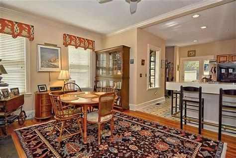 bed and breakfast annapolis md annapolis maryland bed and breakfast for sale the b b team