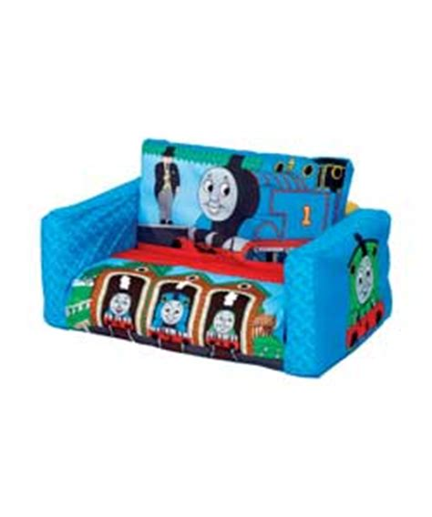 thomas and friends sofa thomas tables and chairs