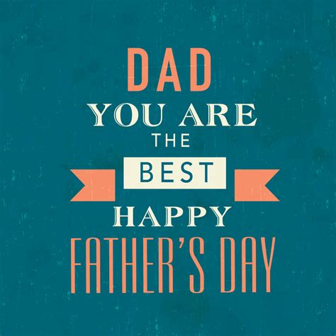 fathers day posters 10 free printables for s day titus
