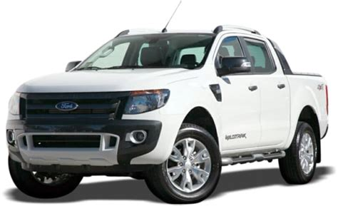 how to learn all about cars 2012 ford flex auto manual ford ranger 2012 price specs carsguide